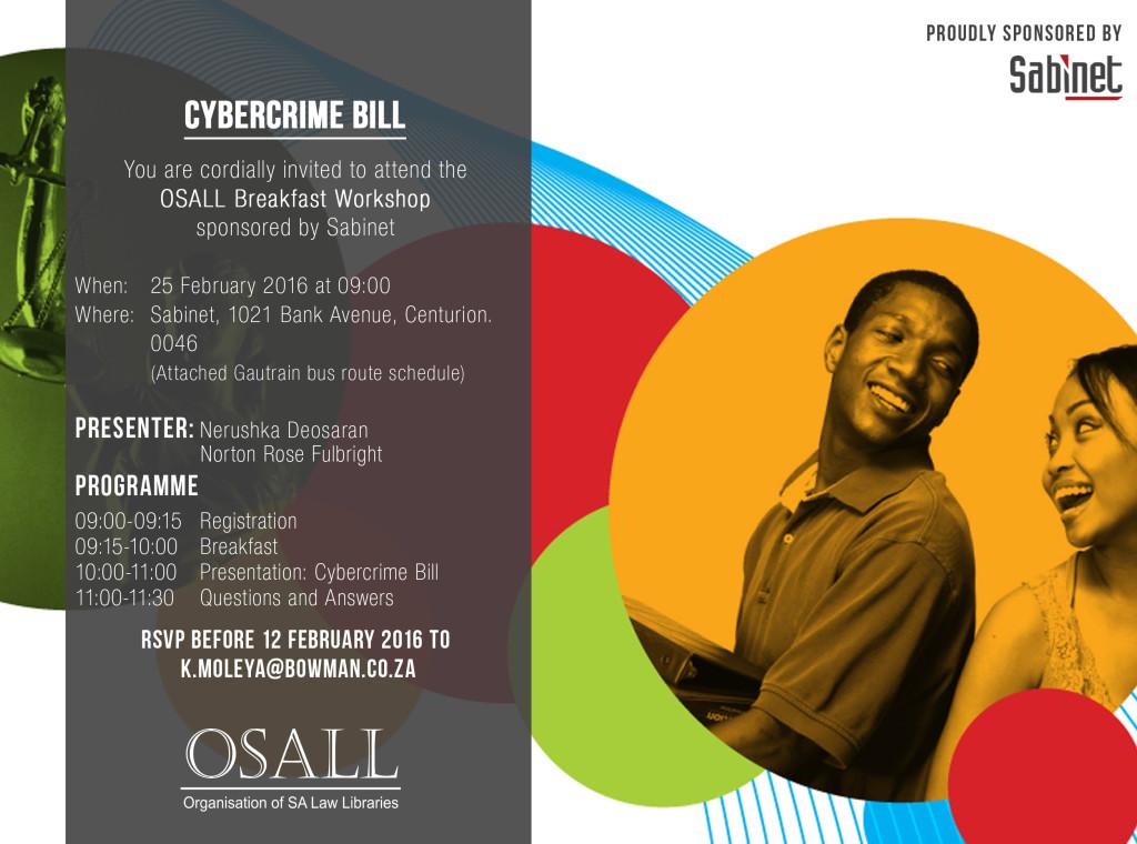OSALL MEETING_Invitation_2016